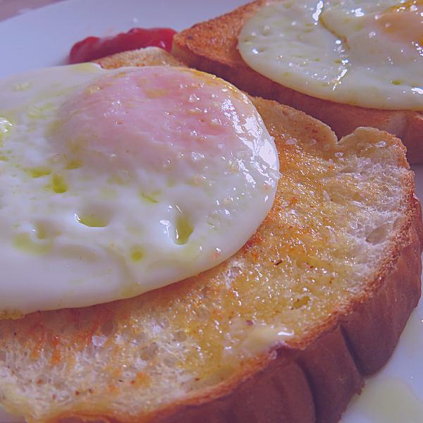 Aldi Breakfast Meal Plan